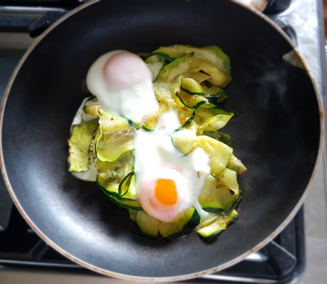 Eggs, Paleo and primal friendly, Wholefood, fat loss friendly