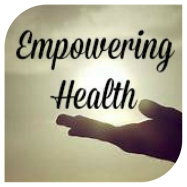 Empowering Health, guilt from emotional eating