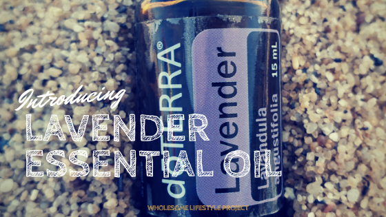 Lavender essential oils,  stress management, skin, sunburn, allergies, anxiety,  essential oil